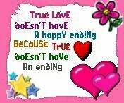 Kata Kata Cinta Romantis Mesra Buat Mantan