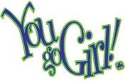 Kata Singkat Untuk Merayu Gadis Pujaan Hati