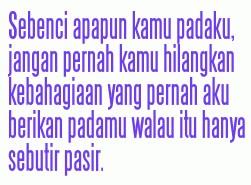 ... 09/07/2014 at 251 × 185 in Status Fb Sedih Menyentuh Hati Buat Pacar
