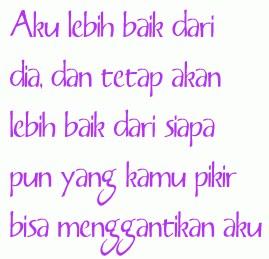 Download Kata2 Cinta Sedih Zte E821s Downloads