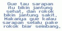 Image Result For Kata Kata Mutiara Di Pagi Hari Singkat