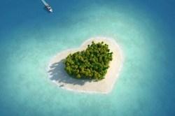Kumpulan Gambar Romantis Tentang Cinta