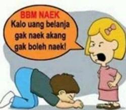 Gambar lucu Marah Marah di fb